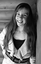 Nicole Zoltack's picture