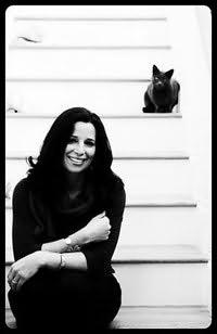 Dana Alison Levy's picture