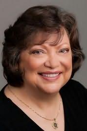 Kathleen Bittner Roth's picture