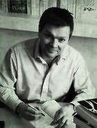 Matthew Frank's picture