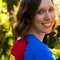 Penny Reid's picture