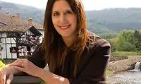 Dolores Redondo's picture