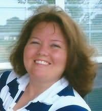 Kristina Knight's picture