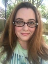 Vivien Jackson's picture