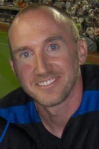 Raymond Bean's picture