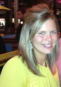 Lisa De Jong's picture