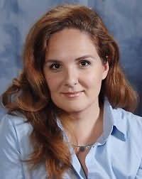 Maria E Andreu's picture