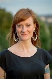 Anna Freeman's picture