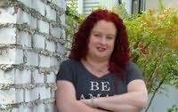 Anna J Stewart's picture
