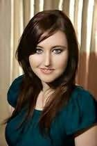 Charlotte McConaghy's picture