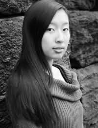 Karen Bao's picture
