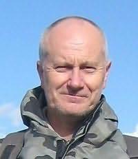 Craig William Emms's picture