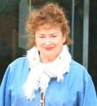 Eileen Brady's picture