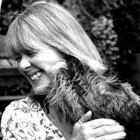Linda Coggin's picture