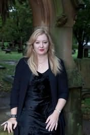 Melanie Casey's picture
