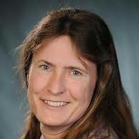 Patty Jansen's picture