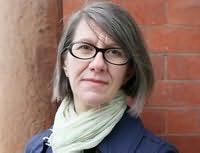 Anne Plichota's picture