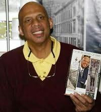 Kareem Abdul-Jabbar's picture