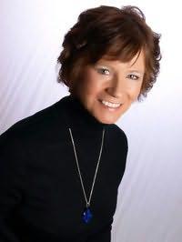Nan Dixon's picture