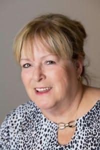 Liz Flaherty's picture
