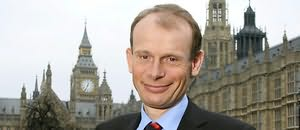 Andrew Marr's picture