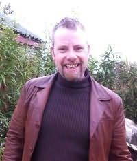Edward Cox's picture
