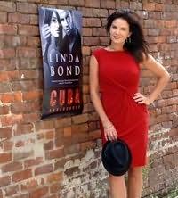 Linda Bond's picture