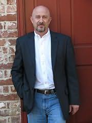 Chuck Barrett's picture