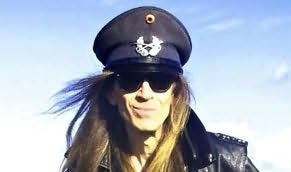 Julian Cope's picture