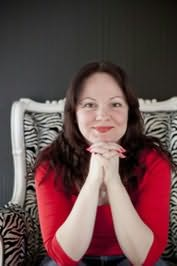 Amanda Bridgeman's picture