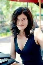Kristi Belcamino's picture