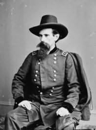 Lew Wallace's picture