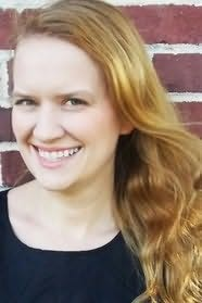 Ashley Weaver's picture