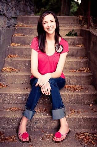 Karen Akins's picture