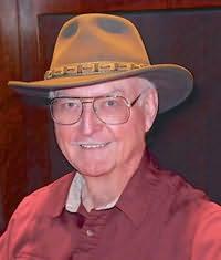 Robert Lee Murphy's picture