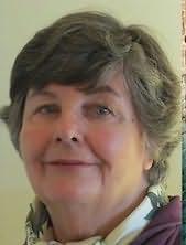 Lillian Marek's picture