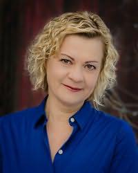 Sonja Yoerg's picture