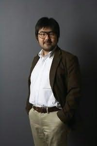 Kazuaki Takano's picture