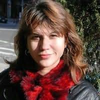Elizabeth Renzetti's picture