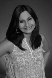 Sonali Dev's picture
