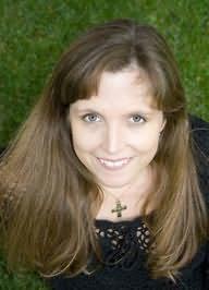 Marissa Clarke's picture