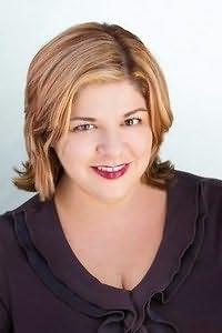 Carmen Falcone's picture