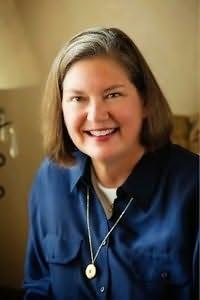Nancy Allen's picture