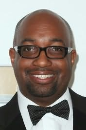 Kwame Alexander's picture
