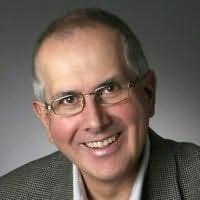 Ray Daniel's picture