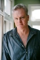 William McInnes's picture