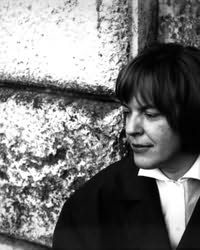 Ingeborg Bachmann's picture