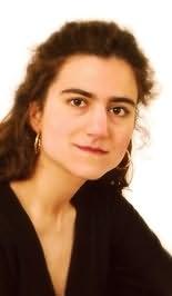 Fiorella De Maria's picture