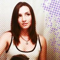 Rebecca Hamilton's picture