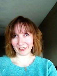 Louisa Heaton's picture